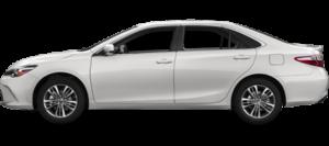 Диагностика подвески Toyota Camry