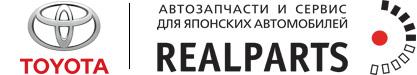 toyota-realparts-logo